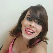 Amanda Salles