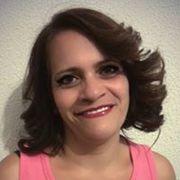 Marli Souza Gomes
