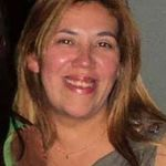 Sandra Paula Nobre Garcia
