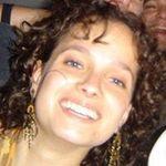 Vitória Monteiro