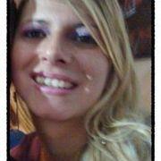 Alessandra Leal