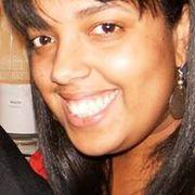 Priscila Santana
