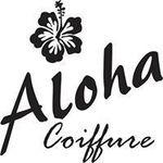 Aloha Coiffure