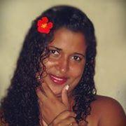 Rosiene Caldeira