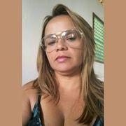 Penha Luiz