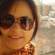 Marcia Araujo