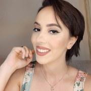 Débora  Aguiar