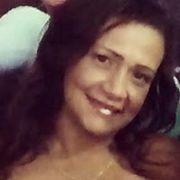 Andrea Karla Rodrigues
