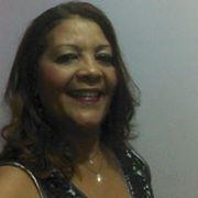 Maria Helena Amorim