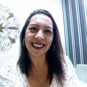 Cleusa Ferraz