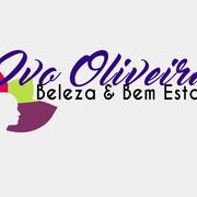 Ivo Oliveira