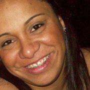Claudete Ferreira Do Nascimento