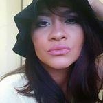 Shirlene Lopes