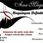 Ana Magalhães Dos Santos