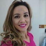 Edna Feliciano