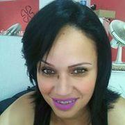Cristiane Domingues
