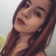 Thamires Cândido