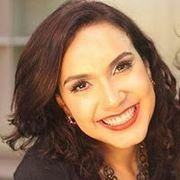 Tatiana Calvo