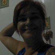 Suely Maniga Gomeratti