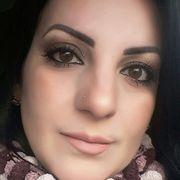 Jane Caldeira Fully