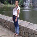 Quiteria Vito