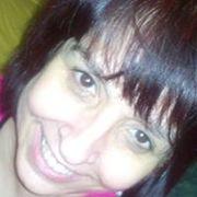 Nanci Miranda