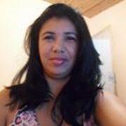 Ana Paula De Jesus Modesto