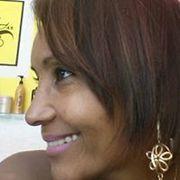 Alderiza Silva