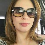 Liliane Espinosa
