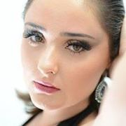 Aline Campos Da Silva Daflon