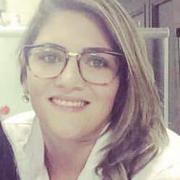 Barbara  Mazzei