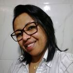 Leninha Silva