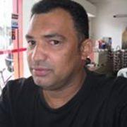 Antones Ferreira