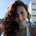Cristina Cunha