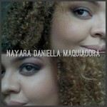 Nayara Daniella Santos