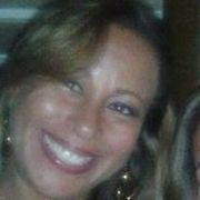 Sheila Sacramento
