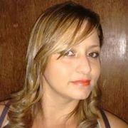 Flavia Nogueira Alves