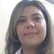 Cida Silva Figueiredo