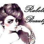 Paula Rabello