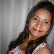 ONEIDE RIBEIRO