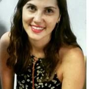 Amanda Atalla Martins