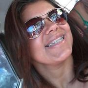 Silvania  Moreira