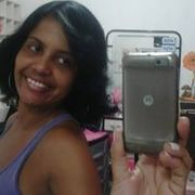 Lilian Souza