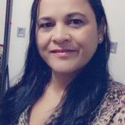 Vilma Vianna