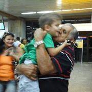 Isaura Soares de Vila