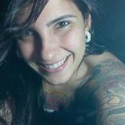 Grace Costa