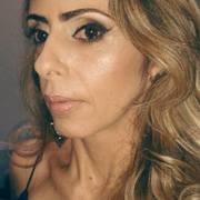 Monica  Dias