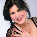 Elsa Boscollo