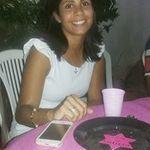 Dinha Souza