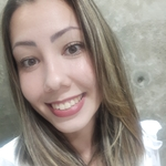 Ivanice Dias